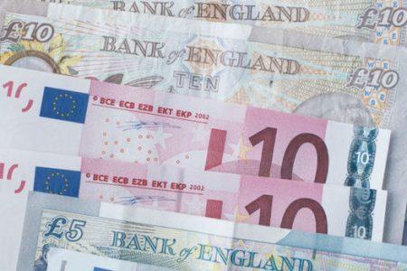 litecoin wallet check balance